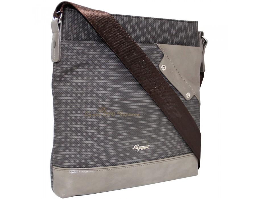 803614f6569f Мужская сумка для студента, купить мужскую сумку