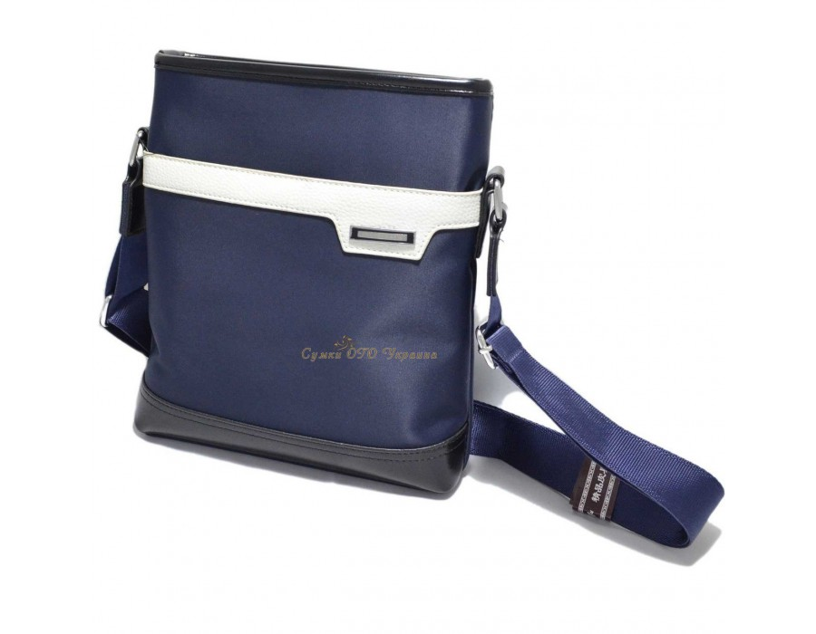 ff323a99850c Молодежная мужская сумка для студента, купить мужская сумка