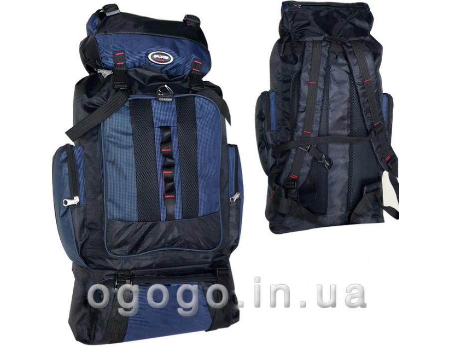 Походный рюкзак R00160