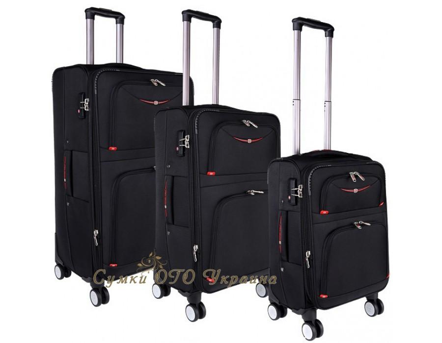 Чемоданы на колесах из текстиля дорожные сумки louis vuitton недорого