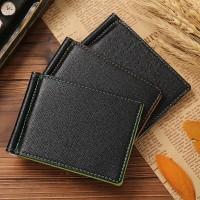 Кожаное изделие - кошелек, портмоне, бумажник - универсальность и уникальность.