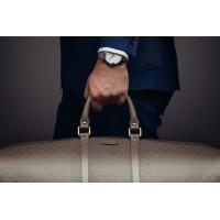 Мужские сумки, рюкзаки, чемоданы