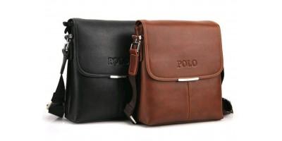 Недорогие мужские сумки