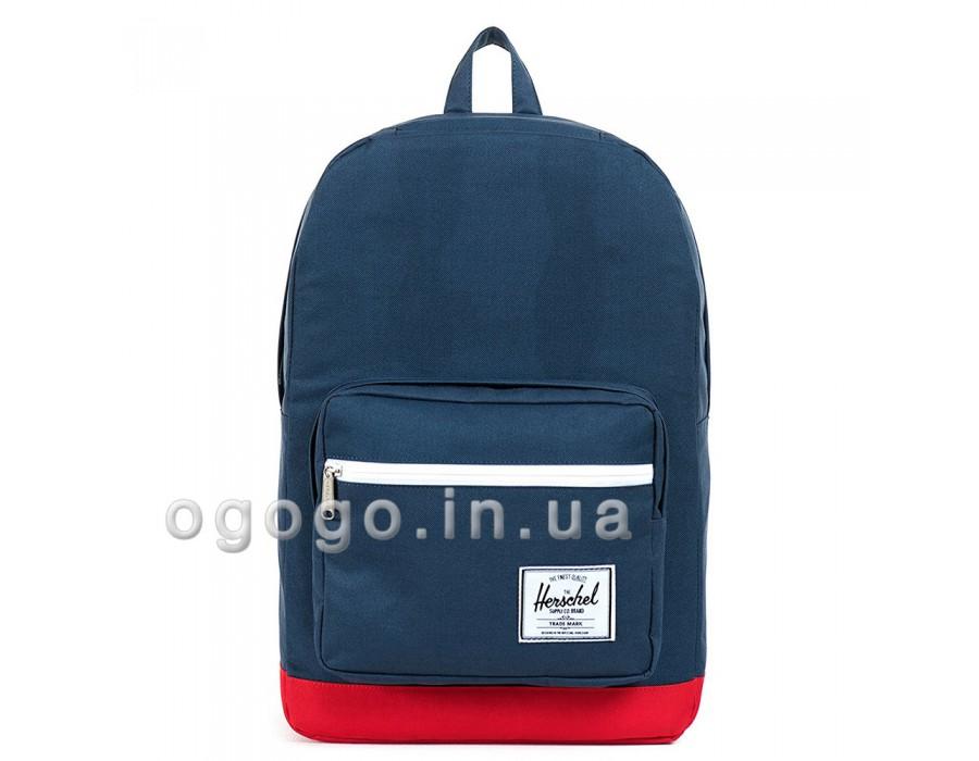 Женский рюкзак для ноутбука недорого R00074