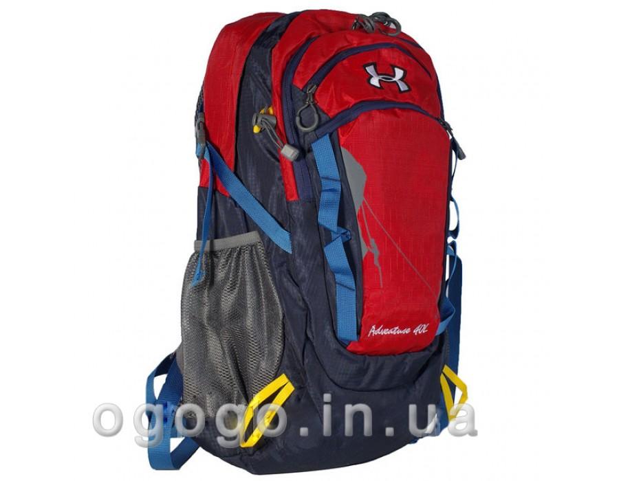 Качественный походный рюкзак R00003