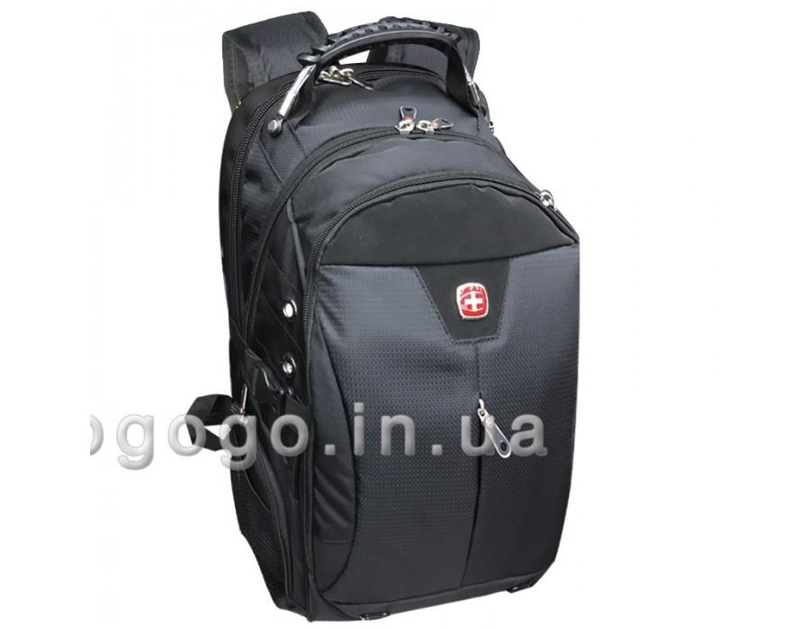 Хороший рюкзак дешево R00028