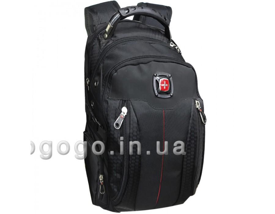 Удобный рюкзак для города R00041