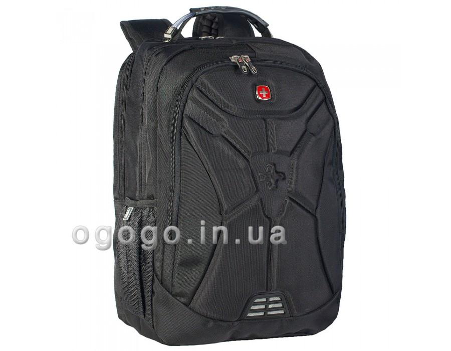 Рюкзак для работы Swissgear R00050