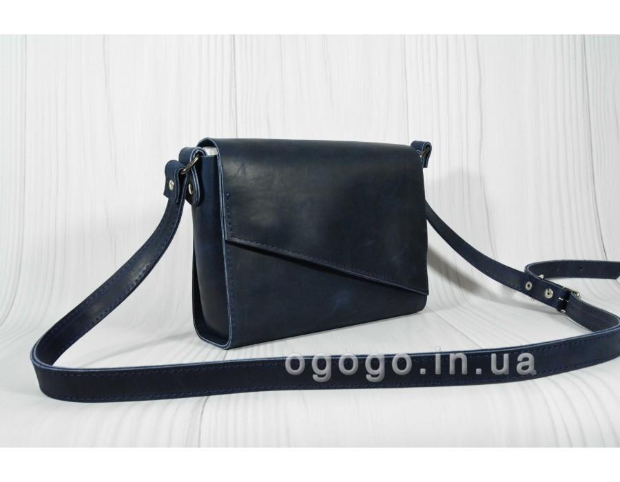 d93cd73aa540 Качественная кожаная женская сумка T00004-3
